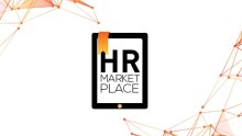 HR Marketplace, the One-Stop-Shop for HR Buyers