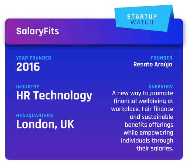 salaryfits