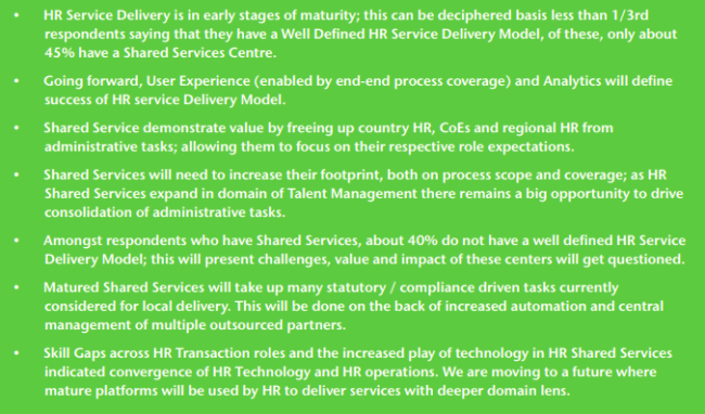HR_Service_Delivery_and_Technology