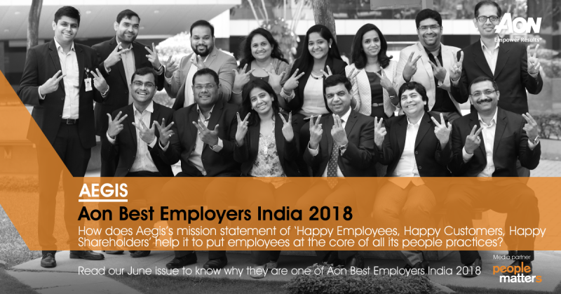 341305449e8 Aon Best Employers India 2018. Aon Best Employers India 2018.  Aon Best Employers India 2018. Aon Best Employers India 2018.  Aon Best Employers India 2018