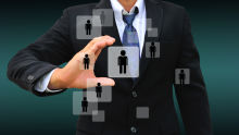 Masterclass: Integrating HR with Business