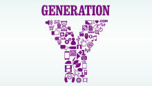The 3S approach to engaging millennials