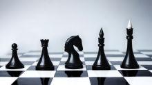 Best practices for successful succession management