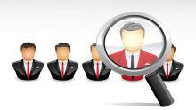 Impact of recruitment metrics