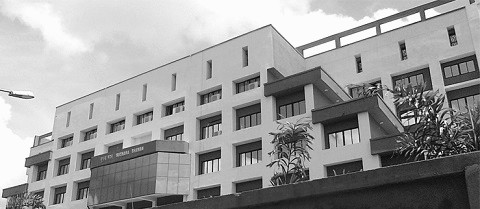 Indian Institute of Management, Ranchi