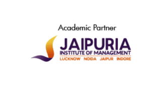 Jaipuria, Institute of Management