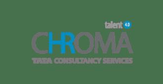 TCS CHROMA