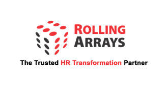 Rolling Array