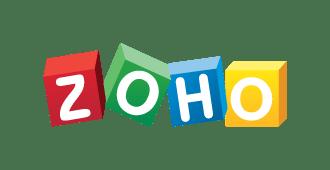 Zoho Corp