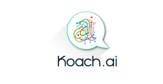 Koach AI