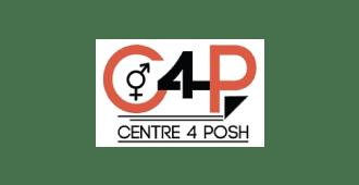 Centre4Posh