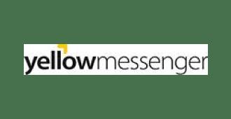 YellowMessenger