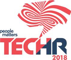 TechHR - Asia's Largest HR Technology Conference
