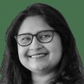 Kavita Kurup