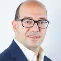 Sergio Sentias Carrión