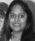 Preetha Santhanam