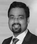 Anurag Shrivastava