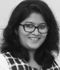 Divya  Amarnath