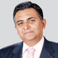 Sandip Sen