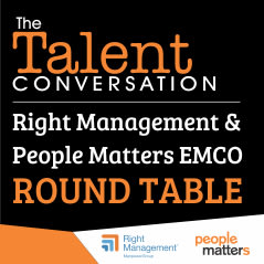 Round Table Discussion on Leader Assessment in the Human Age