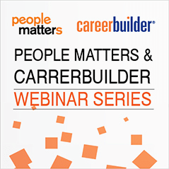Webinar on Technology Impacting Employer Branding