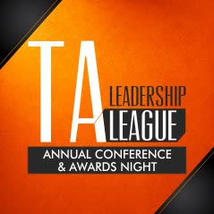 Talent Acquisition Leadership League Annual Conference & Awards Evening