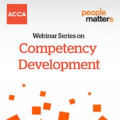 Addressing the employability agenda
