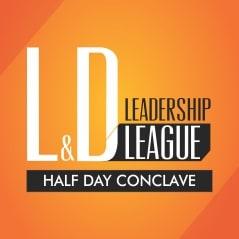 L&D Leadership League 2013 - 3rd Half Day Event