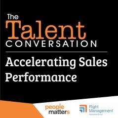 Accelerating Sales Performance Mumbai 2014