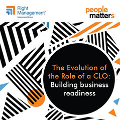 The Evolution of the Role of a CLO: Building business readiness Gurgaon