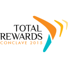 People Matters: Total Rewards Conclave & Expo 2015