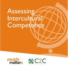 Assessing Intercultural Competence