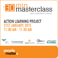 Action Learning Project