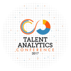 Talent Analytics Conference 2017