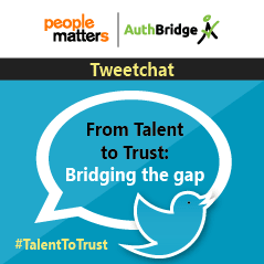 From Talent to Trust: Bridging the gap