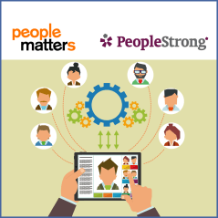 Curious Case Of Workforce Management: Driving Productivity & Employee Experience