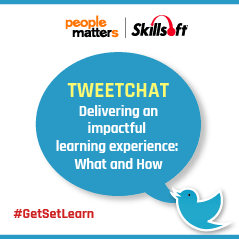 Delivering an Impactful Learning Experience: What and How