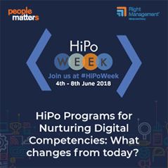 FB Live|HiPo Program for Nurturing Digital Competencies:what changes from today?