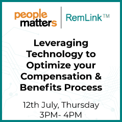 Leveraging Technology to Optimize your Compensation & Benefits Process