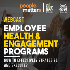 Employee health and management program - how to effectively strategize & execute