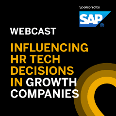 Influencing HR Tech decisions in growth companies: The Ezetap Story