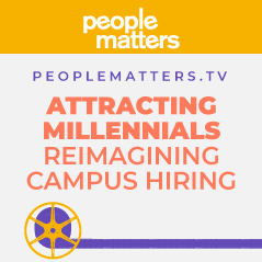 Attracting Millennials and How!
