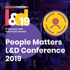 People Matters L&D Conference 2019