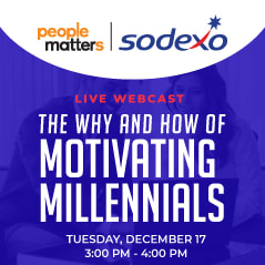The why and how of motivating millennials