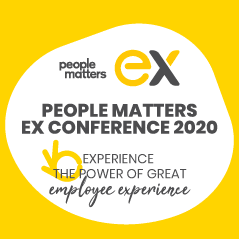 People Matters EX Conference 2020