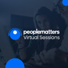 People Matters Virtual Sessions: The Roadmap to Success in People Analytics