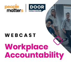 How Positive Accountability Can Make Employees Happier at Work