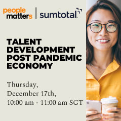 Building the talent we need for the post-pandemic future