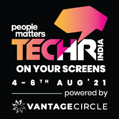 People Matters TechHR India 2021: The Great Emergence