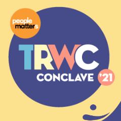 Total Rewards & Wellness Conclave 2021